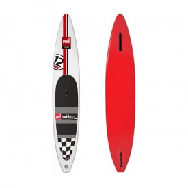 Red Paddle Co 2014 12-6 Elite Race