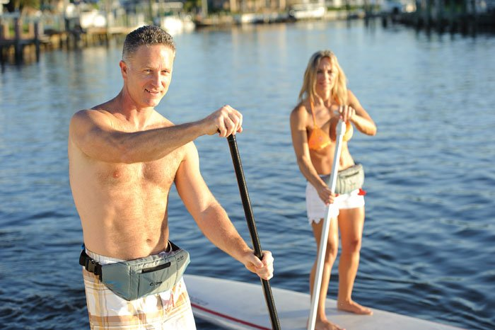 Us Coast Guard Rules For Stand Up Paddle Boarding Green
