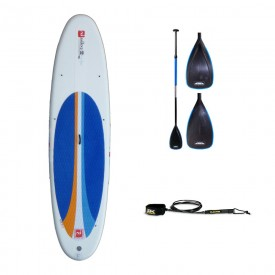 10-surfer-red-paddle-co-inflatable-suppackage