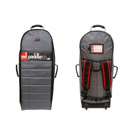 Red Paddle Co 2015 SUP Carry Bag