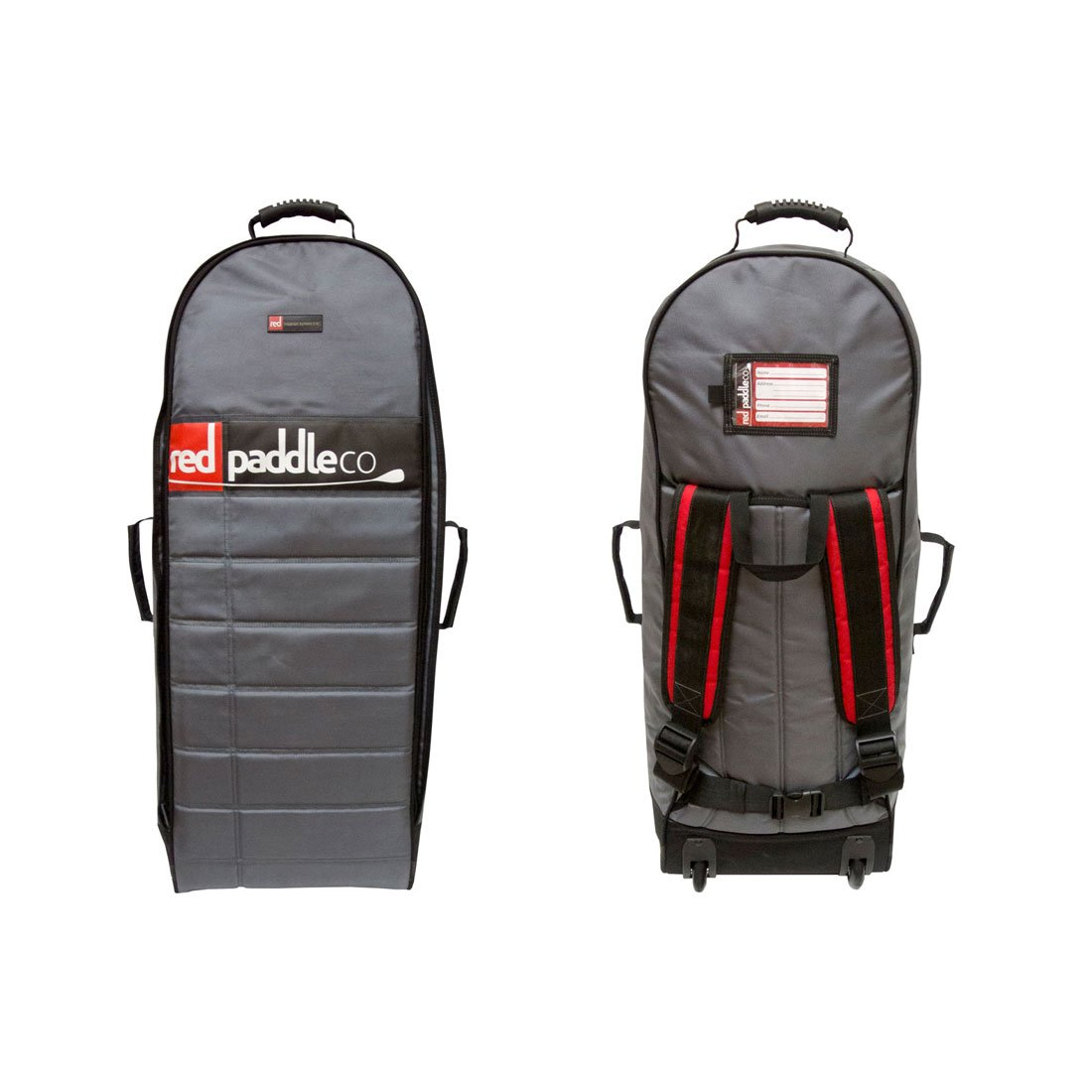 Red Paddle Co Luggage System 2 0