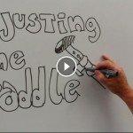 adjusting-your-stand-up-paddle-board-adjustable-paddle